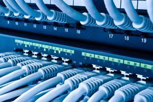 проектирование электронных сетей