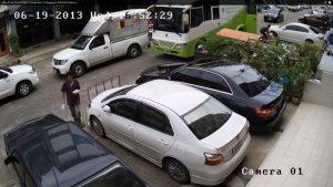 видеокамеры для автостоянок (1)